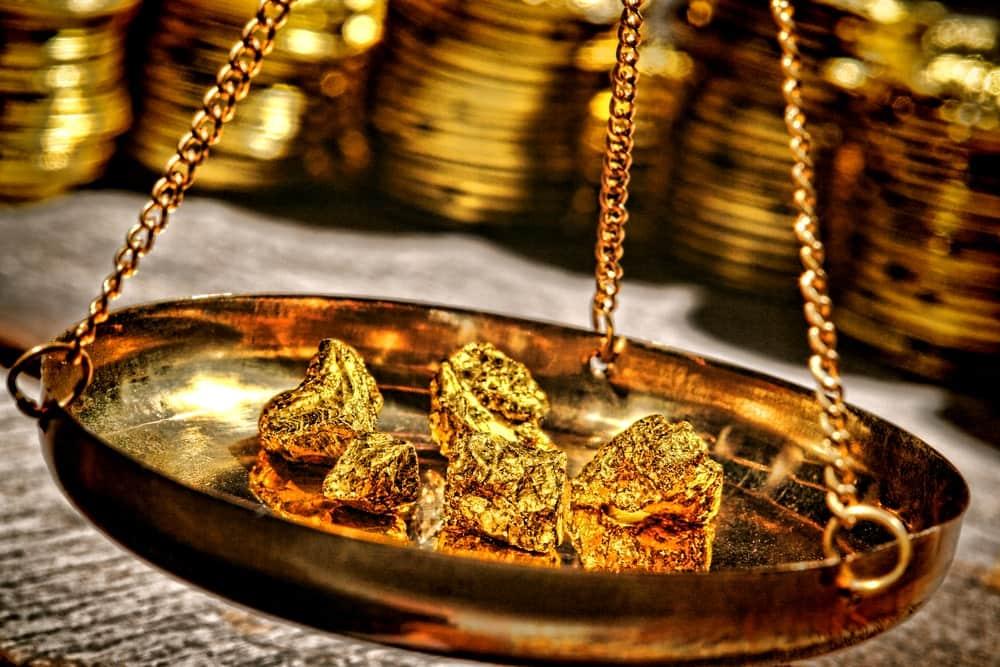 En Değerli Maden Nedir?